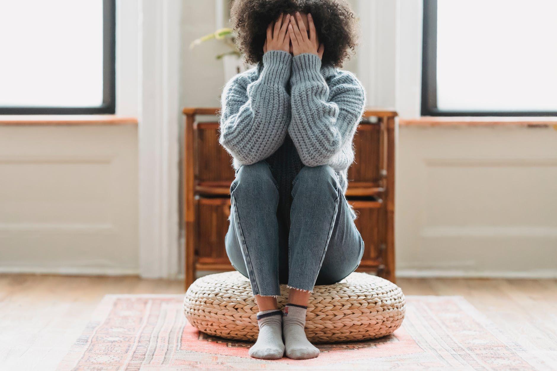10 Kesalahan yang Biasa Dilakukan Zodiak Libra dalam Hubungan