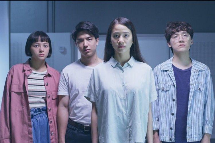 15 Rekomendasi Film Horor Thailand di Netflix untuk Menemani Masa PPKM
