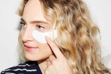 9 Cara Menghilangkan Panu Wajah Paling Ampuh