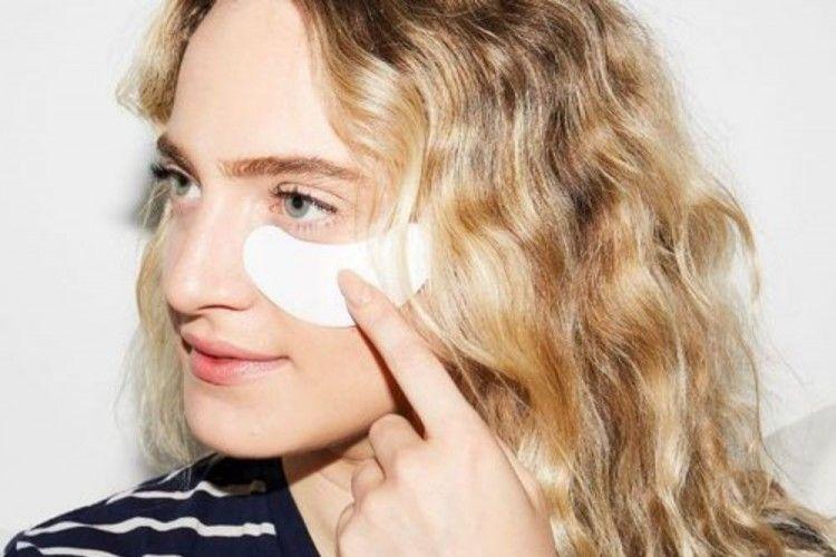9 Cara Menghilangkan Panu di Wajah Paling Ampuh