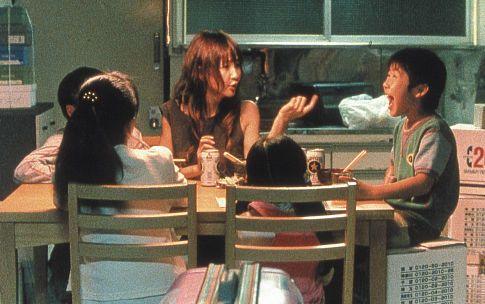 10 Judul Film Jepang untuk Mengisi Waktu Libur Akhir Tahun