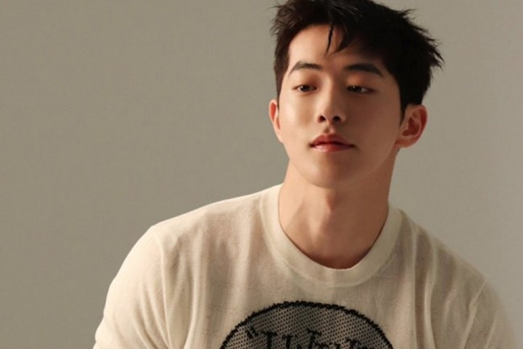 Nam Joo Hyuk Jadi Reporter, 5 Fakta KDrama 'Twenty Five Twenty One'