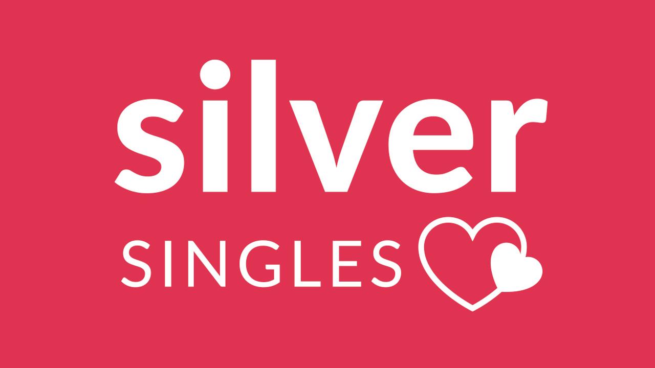 9 Rekomendasi Situs Kencan Online untuk Temukan Pasangan Hidup