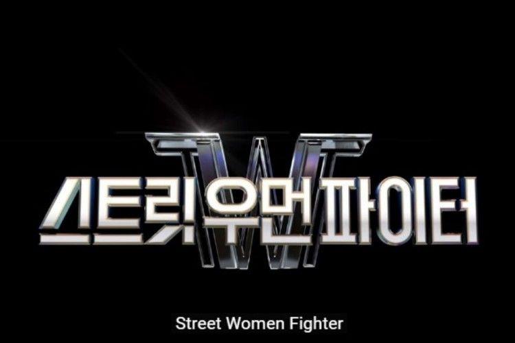 Mnet Rilis Permintaan Maaf, Ini Kronologi Kontroversi Remix Suara Azan