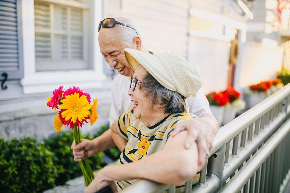 9 Cara Mudah Mengatur Keuangan bagi Pasangan Baru Menikah