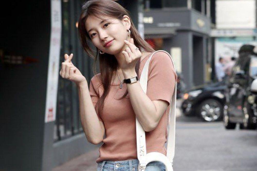 7 Idol K-pop Berpenghasilan Tertinggi 2021, Fix, Sultan Korea!