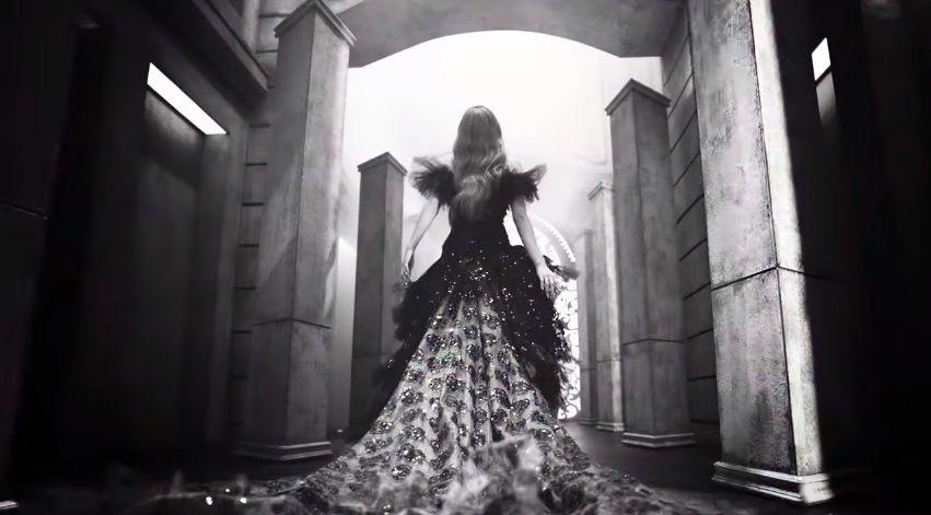 Ini 7 Fakta Menarik MV Debut Solo Lisa BLACKPINK, LALISA