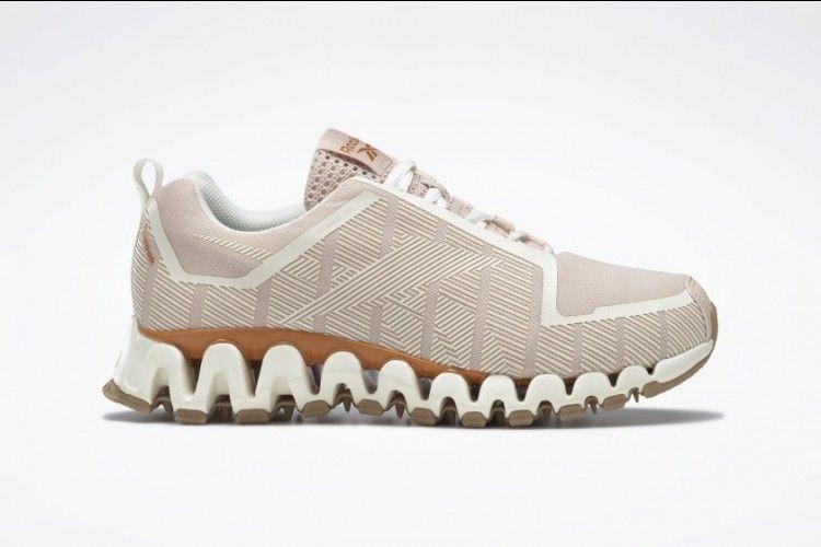 #PopbelaOOTD: Rekomendasi Sepatu Lari yang Nyaman dan Modis