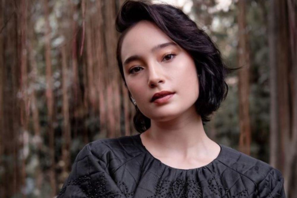Keturunan Jerman, Intip 7 Pesona Artis Indonesia Ini Yuk!
