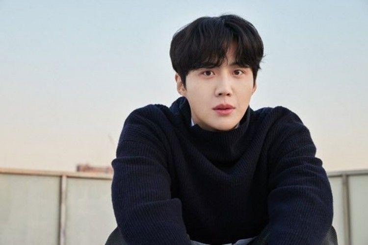 Kian Bersinar, Kim Seon Ho Membintangi Film '2 O'Clock Date'