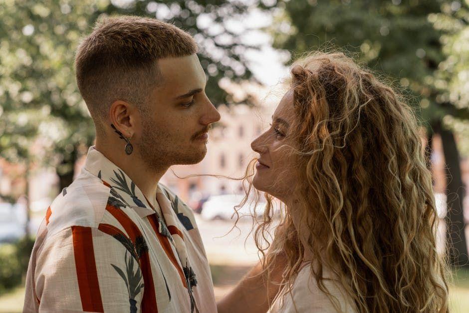 7 Tahap Gaslighting dalam Sebuah Hubungan Percintaan
