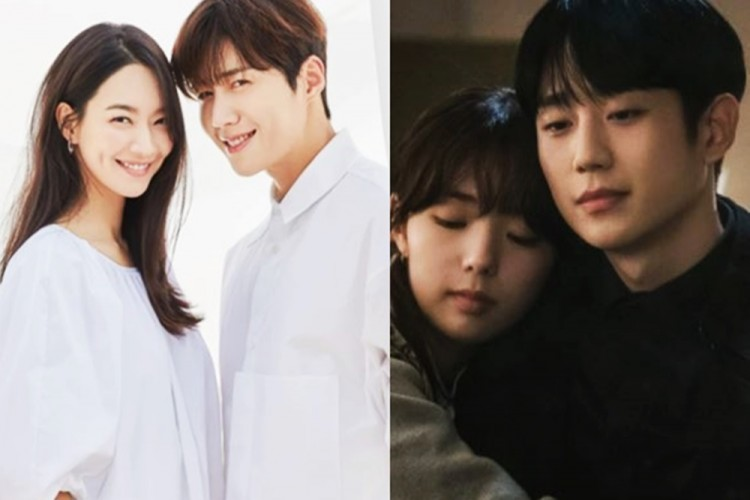 Hangatkan Jiwa, Ini 7 Drama Korea Bertema Penyembuhan Trauma