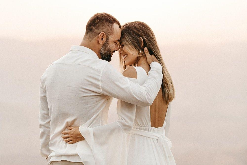 Anti Selingkuh! 5 Zodiak Ini Dikenal Paling Setia dengan Pasangan