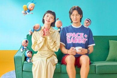 5 Rekomendasi Drama Asia Rilis September 2021 Penuh Pesan Hidup