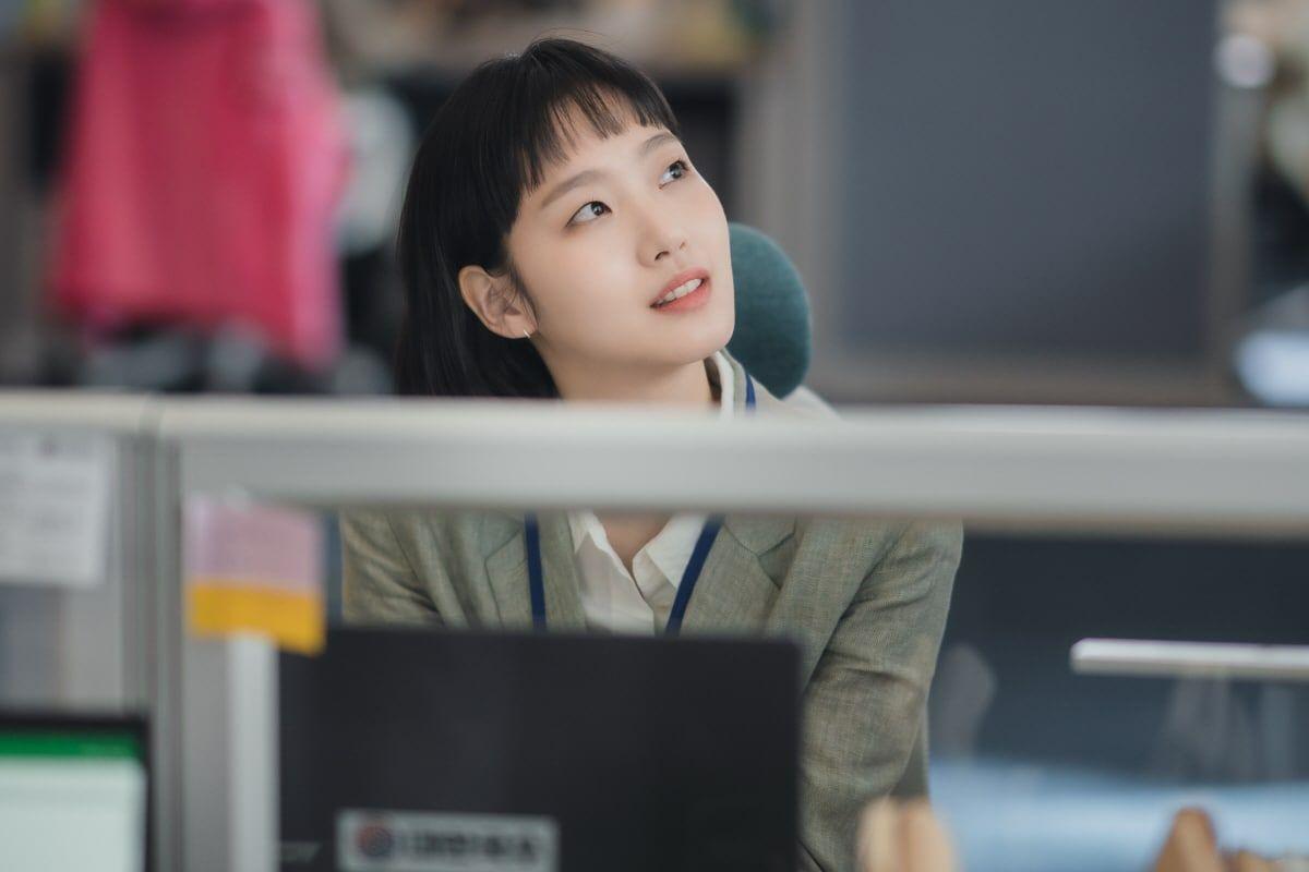 5 Rekomendasi Drama Asia Rilis September 2021 yang Penuh Pesan Hidup