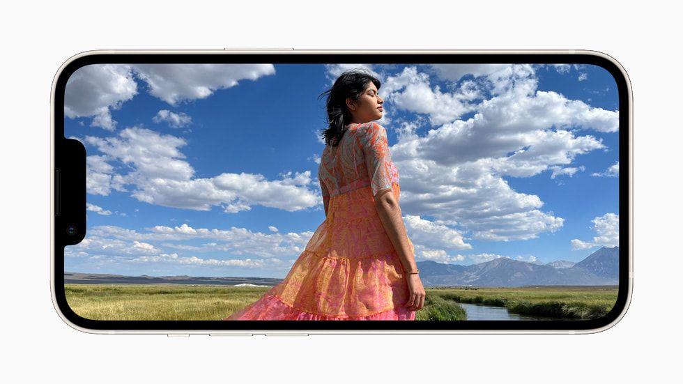 Rilis September 2021, iPhone 13 Kini Tahan Air! Ini Detailnya