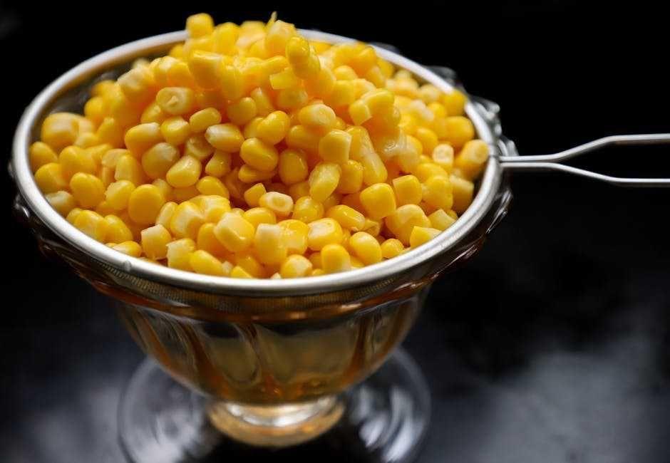 Resep Korean Corn Cheese yang Gurih, Manis, Renyah dan Bikin Nambah!