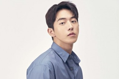9 Aktor Ini Pernah Tolak Membintangi Drama Korea Populer