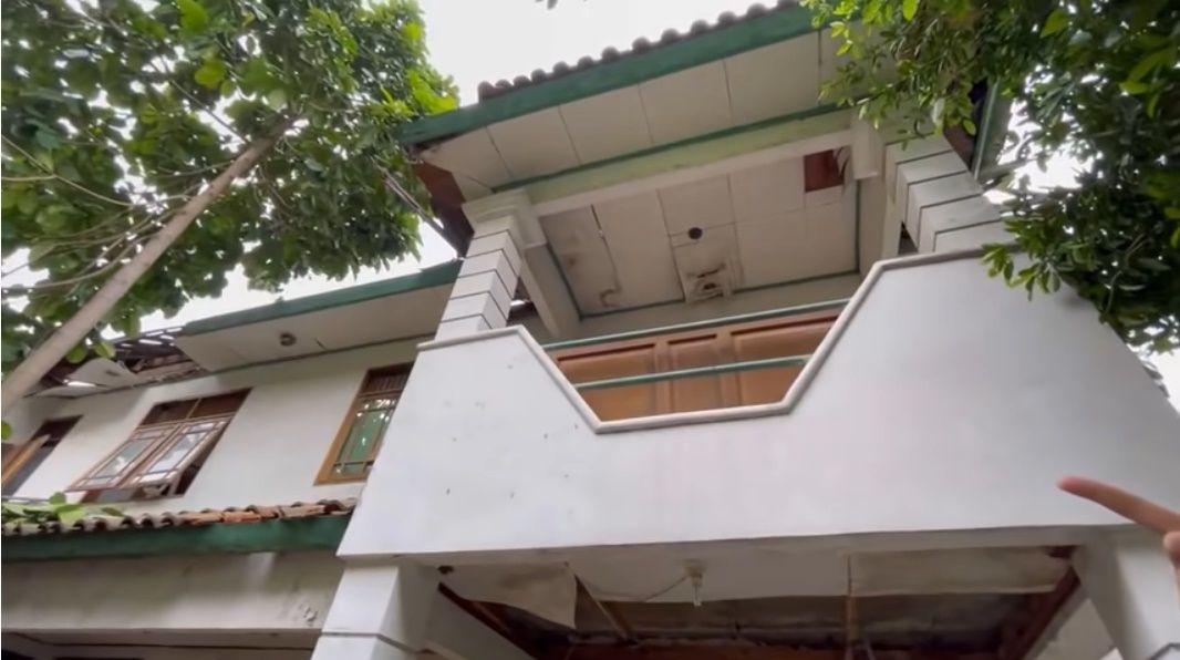 Kerja Tiga Tahun, Asisten Raffi Ahmad Bisa Beli Rumah Mewah!
