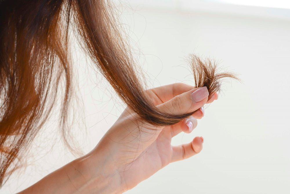 Kenali 7 Bahaya Tidur dengan Rambut Basah!
