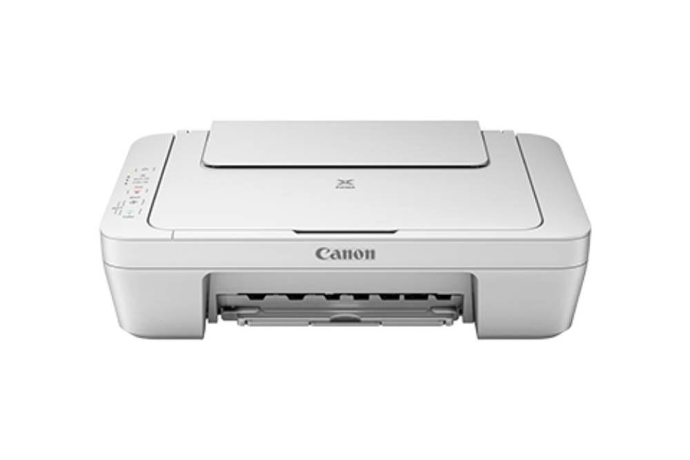 10 Rekomendasi Printer Terbaik di Bawah Rp1 Jutaan