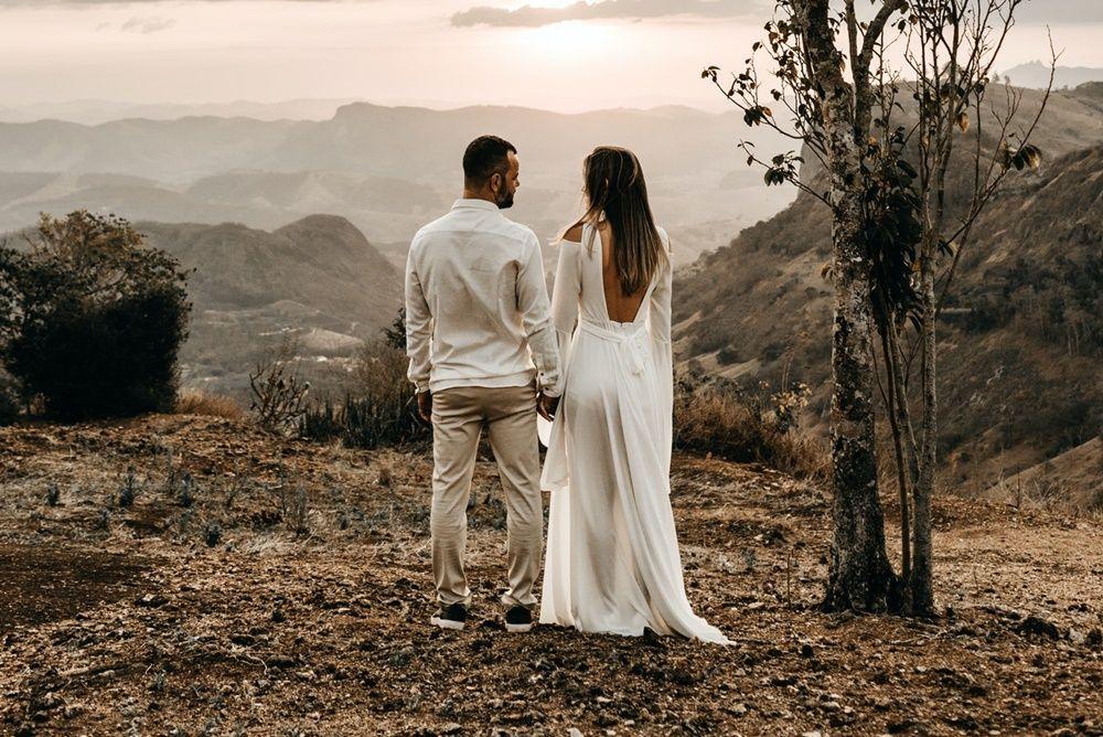 12 Karakter Suami Berdasarkan Zodiak, Siapa Paling Family Man?