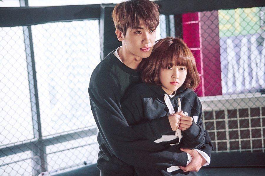 Serasi! 10 Pasangan Drama Korea yang Didoakan Jadian di Dunia Nyata