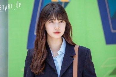 9 Karakter Drama Korea Populer Hampir Diperankan Aktris Lain
