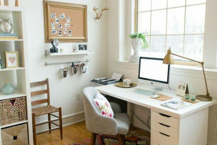 Ini 8 Cara Cerdas Merapikan Barang di Rumah, A la Marie Kondo
