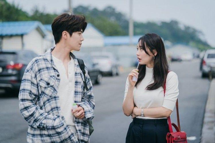 Pahami, yuk! 14 Kosakata Informal yang Sering Muncul di Drama Korea