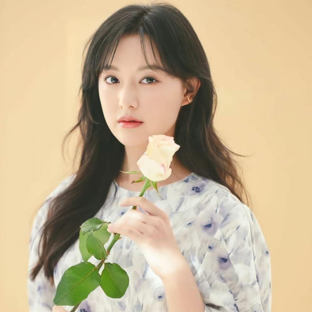 9 Karakter di Drama Korea Populer yang Hampir Diperankan Aktris Lain