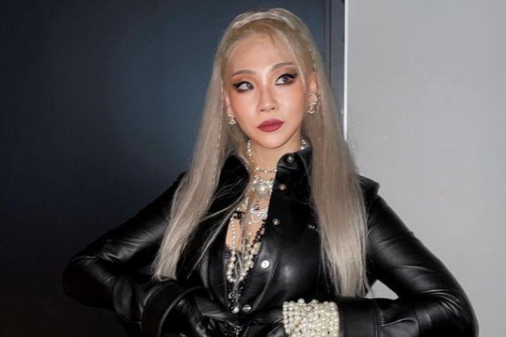 Tenar di Hollywood, Intip Pesona 7 Artis K-Pop Ini Yuk!