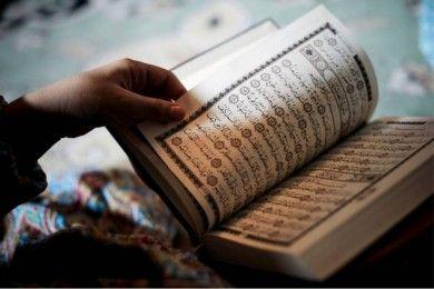 Terhindar dari Guna-Guna, Inilah Bacaan Keutamaan Surat Al Falaq