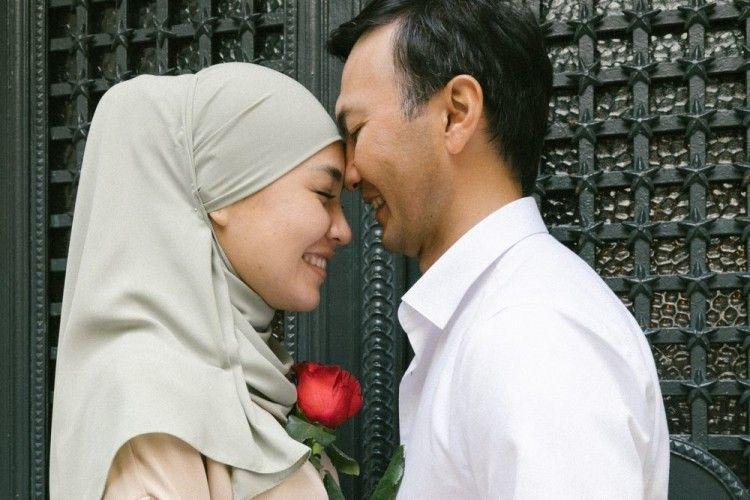 3 Jenis Nafkah yang Harus Dipenuhi Suami Menurut Islam
