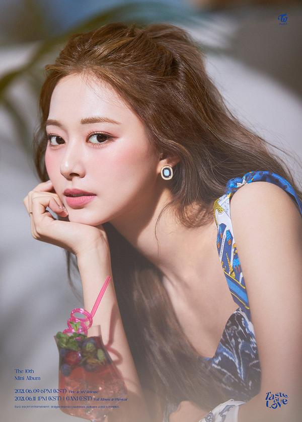 Visual Bak Malaikat, Ini 10 Foto Idol K-Pop Editan Vs Tanpa Editan