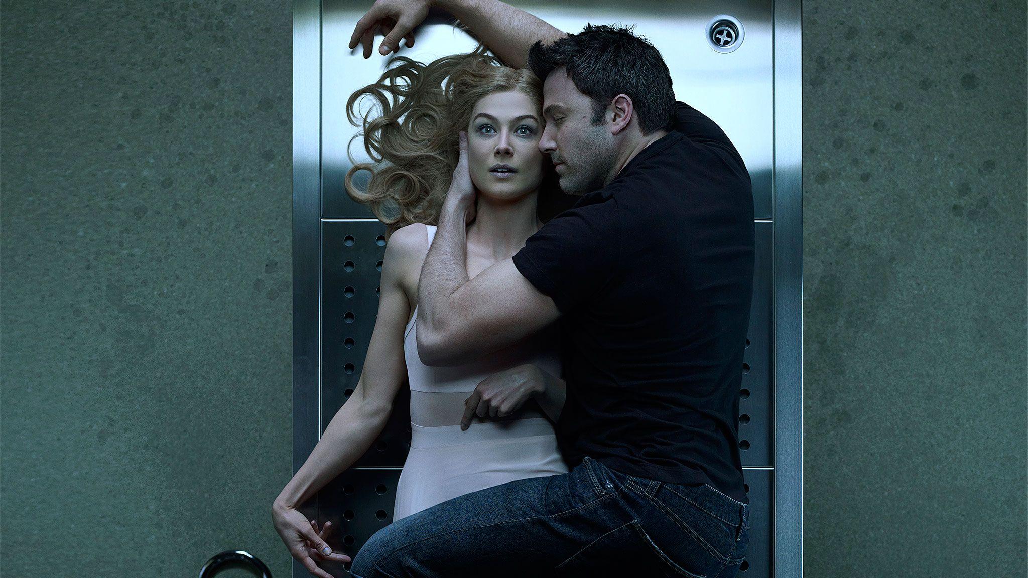 13 Rekomendasi Film Tentang Toxic Relationship