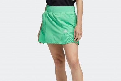 PopbelaOOTD Rekomendasi Tennis Skirt Bisa Buatmu Makin Kece