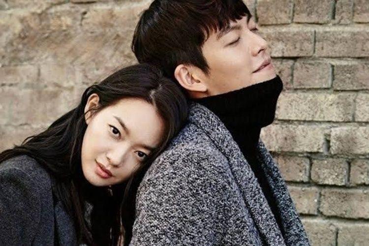 Langgeng, 6 Pasangan Artis Korea Ini Masih Pacaran Sampai Sekarang