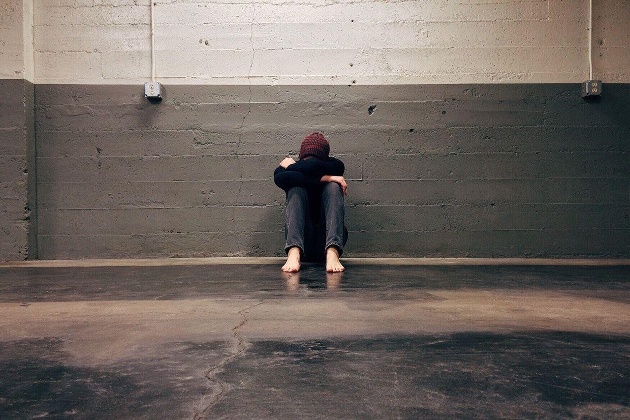 Salawat NariyahAmpuh Hilangkan Kesedihan, Ini Bacaan & Keutamaannya