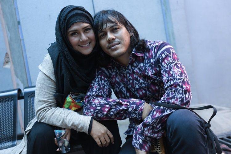 Setia, 7 Artis Ini Belum Menikah Lagi Setelah Istrinya Meninggal