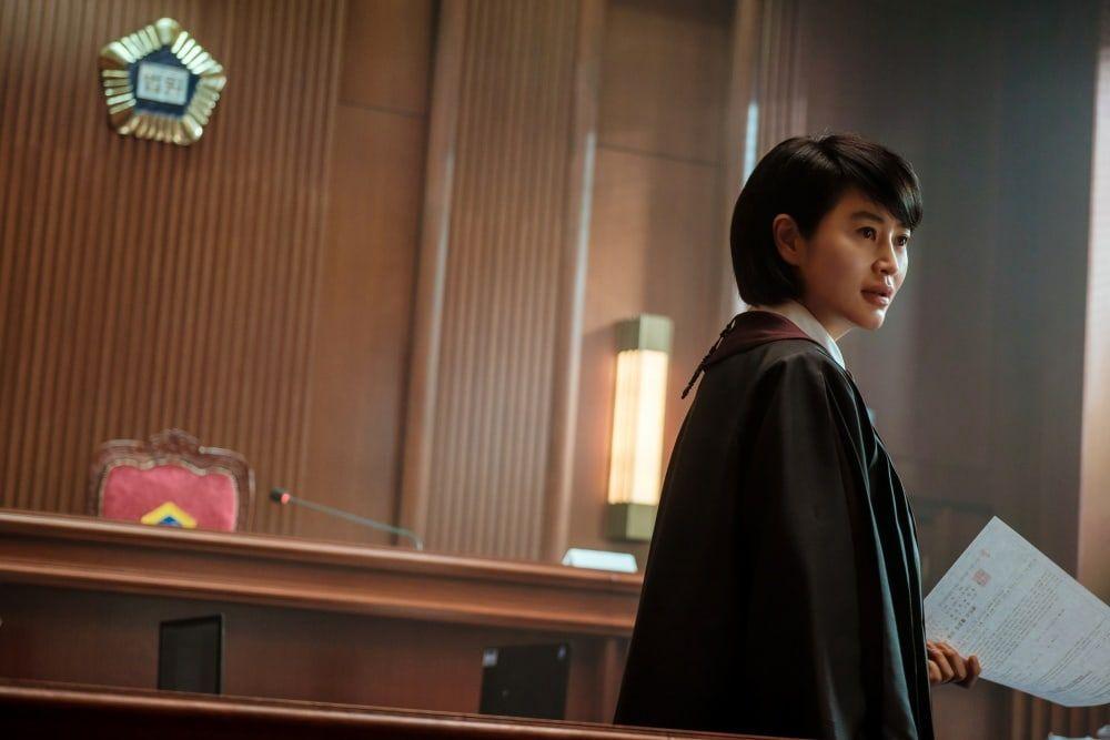 Ada 'My Name', Ini 6 Serial Korea dan Film yang Akan Tayang di Netflix