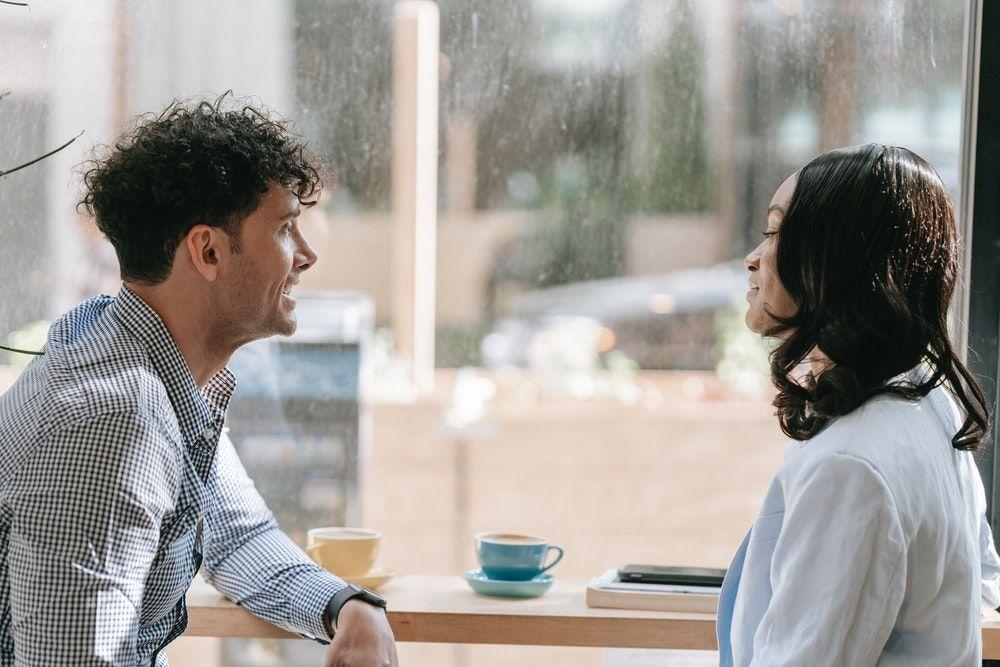Walau Tak Selingkuh, Ini 5 Tanda Pasangan Mulai Nggak Setia
