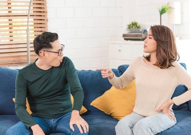 7 Fase Terberat Pernikahan dalam Kehidupan Rumah Tangga