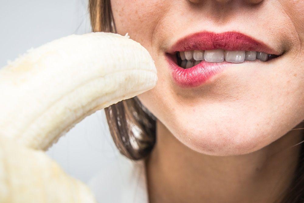 6 Kesalahan Fatal Suami Istri Saat Berhubungan Seks