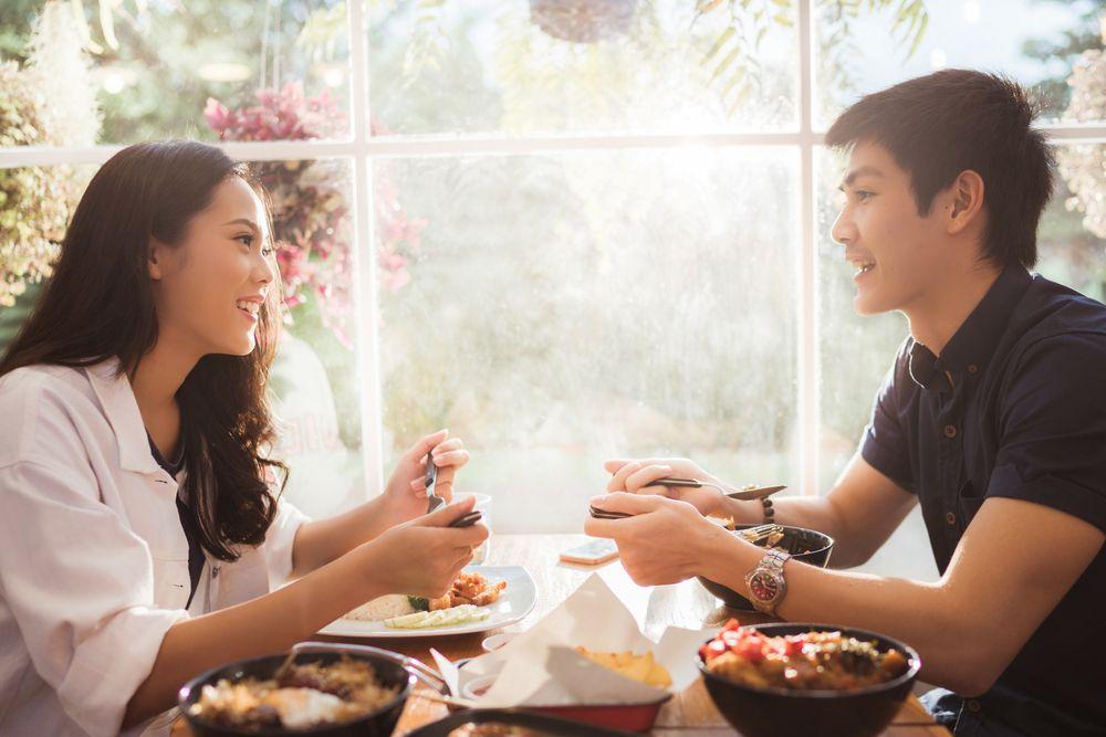Pasangan Suka Merawat Diri? Fix Couple Idaman, Ini 5 Alasannya