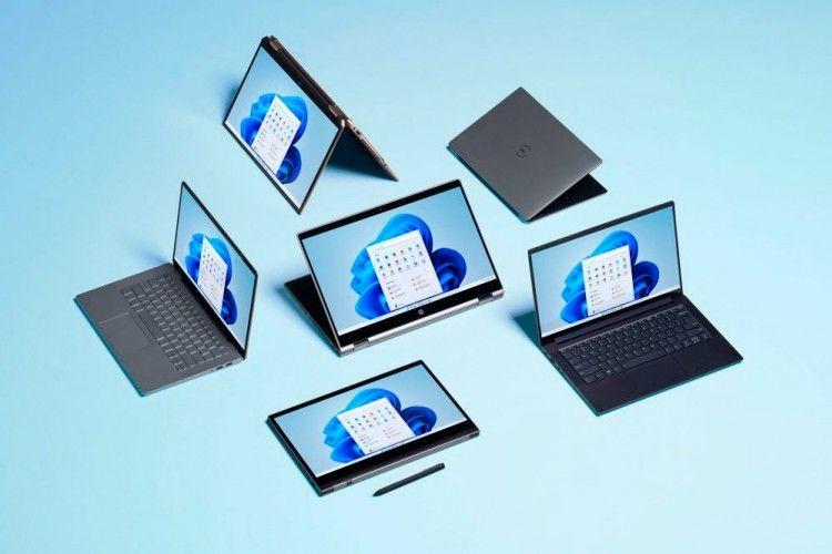 Punya Tampilan Baru, Perhatikan 7 Fakta Windows 11 yang Rilis Hari Ini