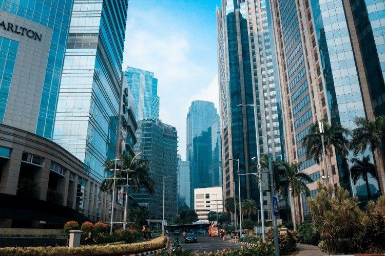Daftar 10 Perusahaan Indonesia Paling Bernilai, Brand Value Terbesar!