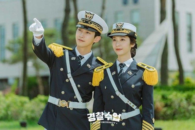 Gemas! 5 Kedekatan Kakak-Adik di Drama Korea Ini Bikin Iri