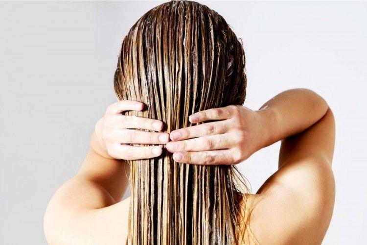 7 Rekomendasi Sampo untuk Rambut Kering dan Mengembang Beserta Harga