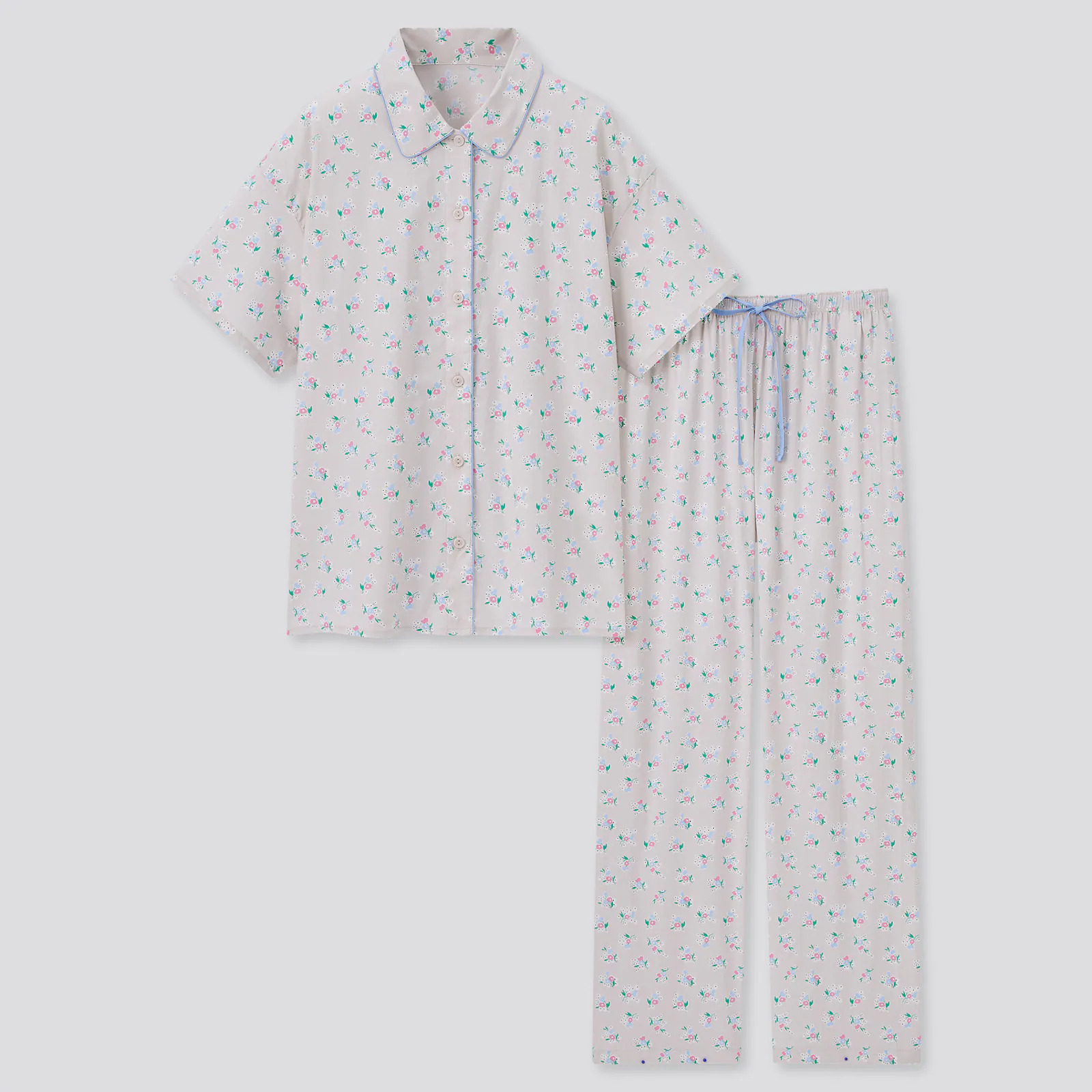 #PopbelaOOTD: Rekomendasi Baju Tidur Modis untuk Pajama Party